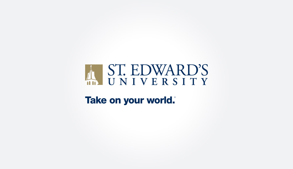 2-color-logo-tagline