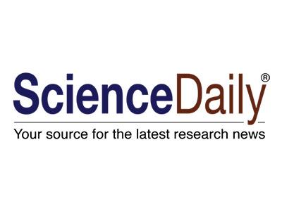 https://www.stedwards.edu/sites/default/files/2016/01/05/sciencedaily-400x300-012016.jpg