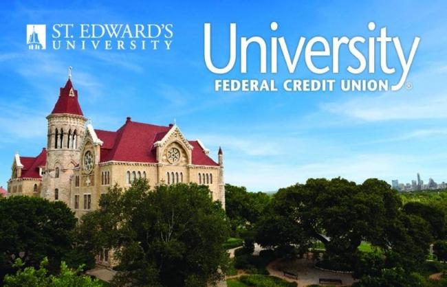 University Federal Credit Union Card