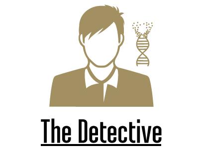 Bioinformatics student avatar