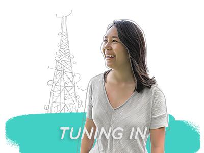 Nathalie Phan '16 profile image.