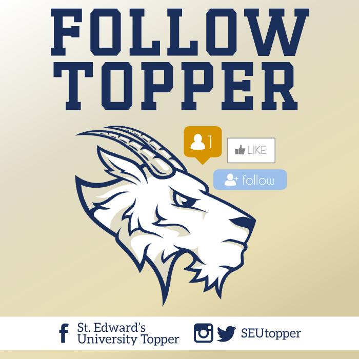 Follow Topper