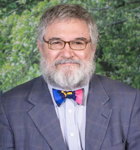 Dr. Alan Altimont