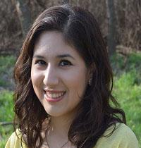 Ana Quevedo