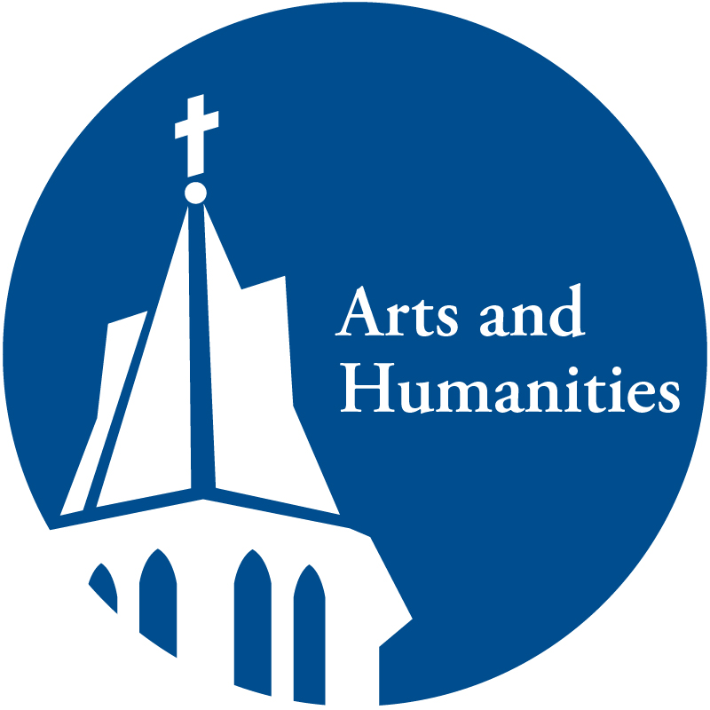 art and humanities
