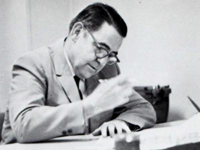 Leo Osterhaus