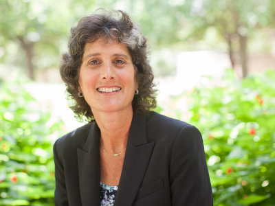 Nancy Schreiber