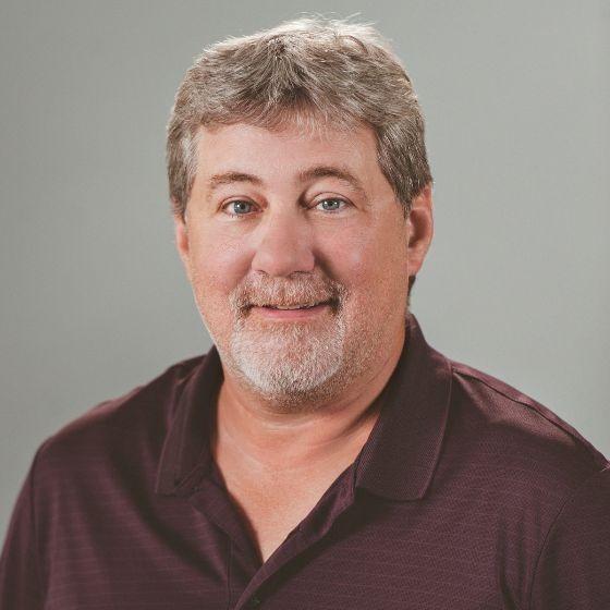 Bill McHenry