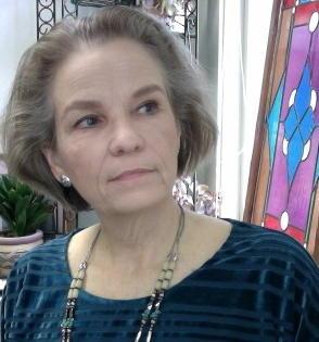 Dr. Catherine Rainwater
