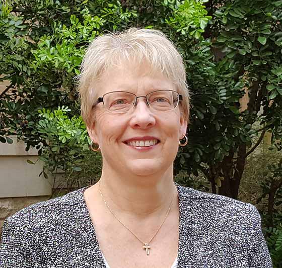 Debora Taylor