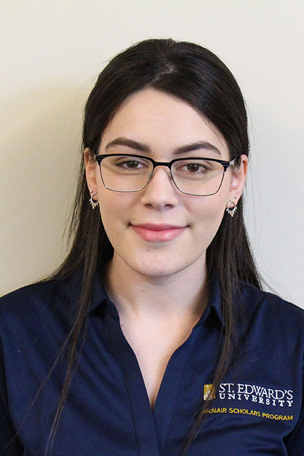 Victoria Jaimes