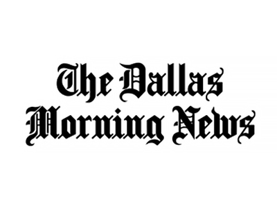 In the News | St  Edward's University in Austin, Texas