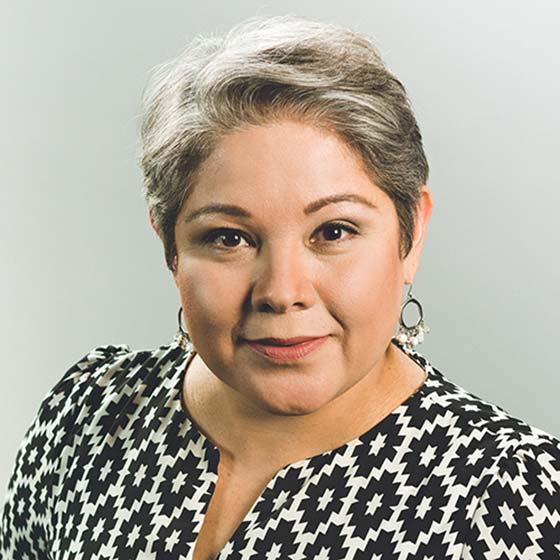 Melissa G. Esqueda