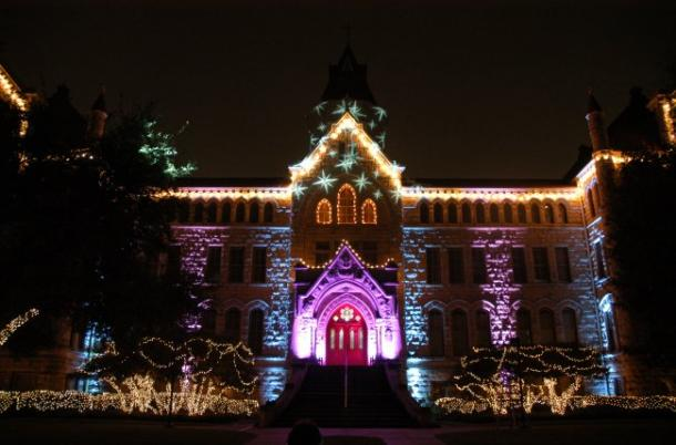 festival of lights picture