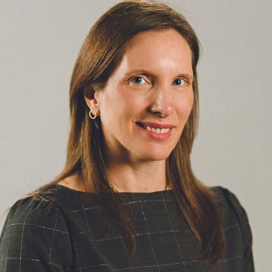Tracy Manier