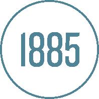 1885 Graphic