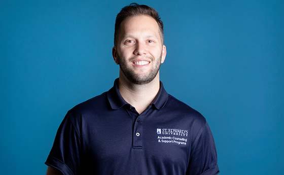 Kyle Kasier, Success Coach