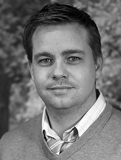 Adam McCormick  profile photo