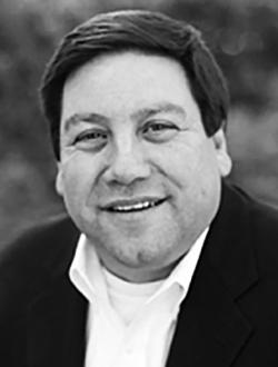 David Altounian profile photo