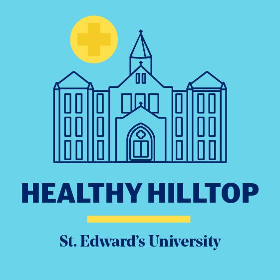 Healthy Hilltop logo