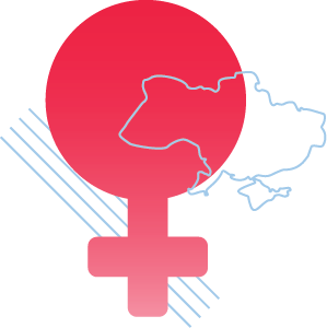 Beyond the sciences research on Ukrainian immigration and gender roles