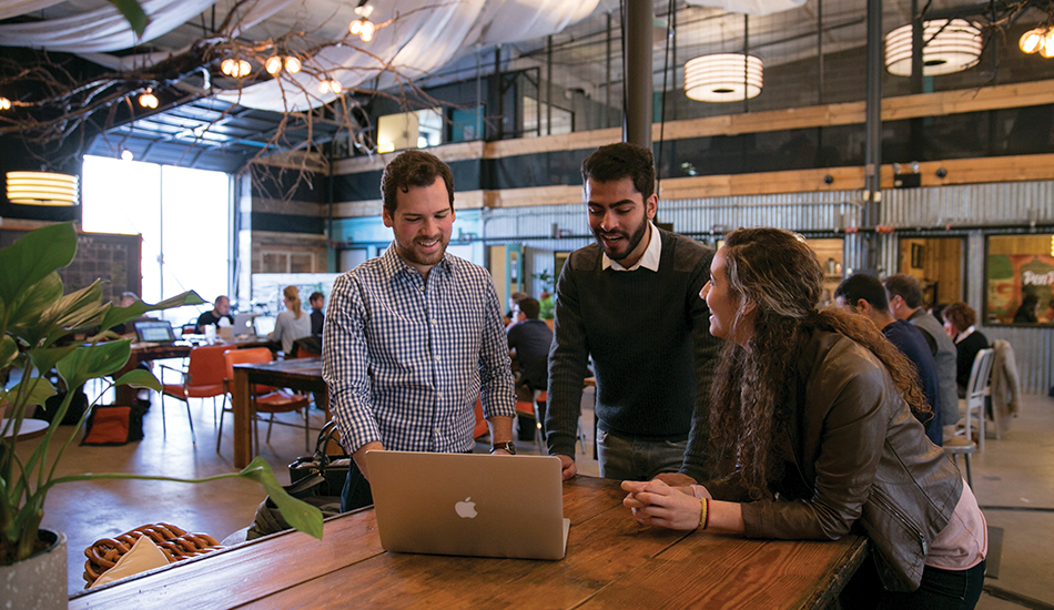 Master of Science in Digital Marketing and Analytics | St