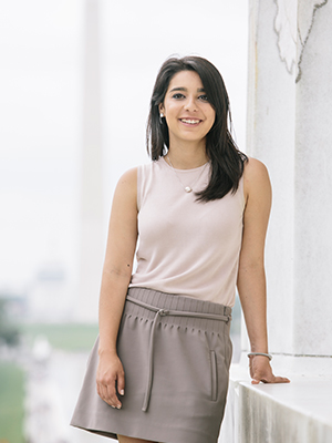 Victoria Ochoa