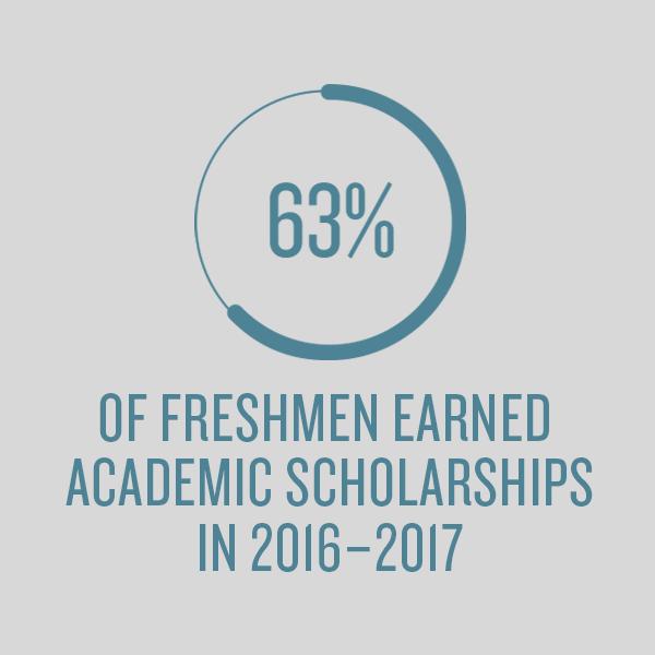 Tuition & Fees | New Freshmen | St. Edward's University in Austin ...