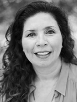 Sara Villanueva profile photo