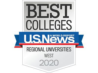 US News Best Regional Universities