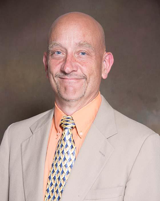 Jack Musselman