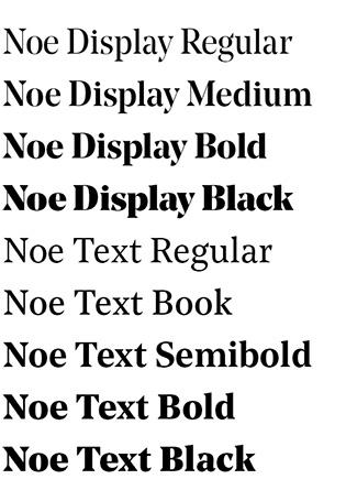 Typography | St  Edward's University in Austin, Texas