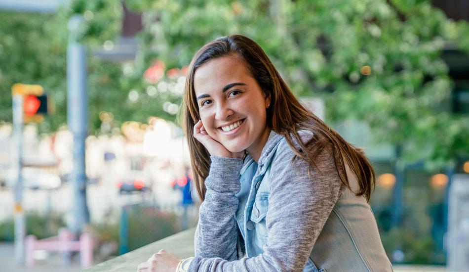 Paola Carpio