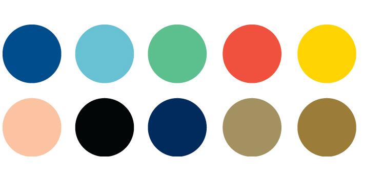 Print palette