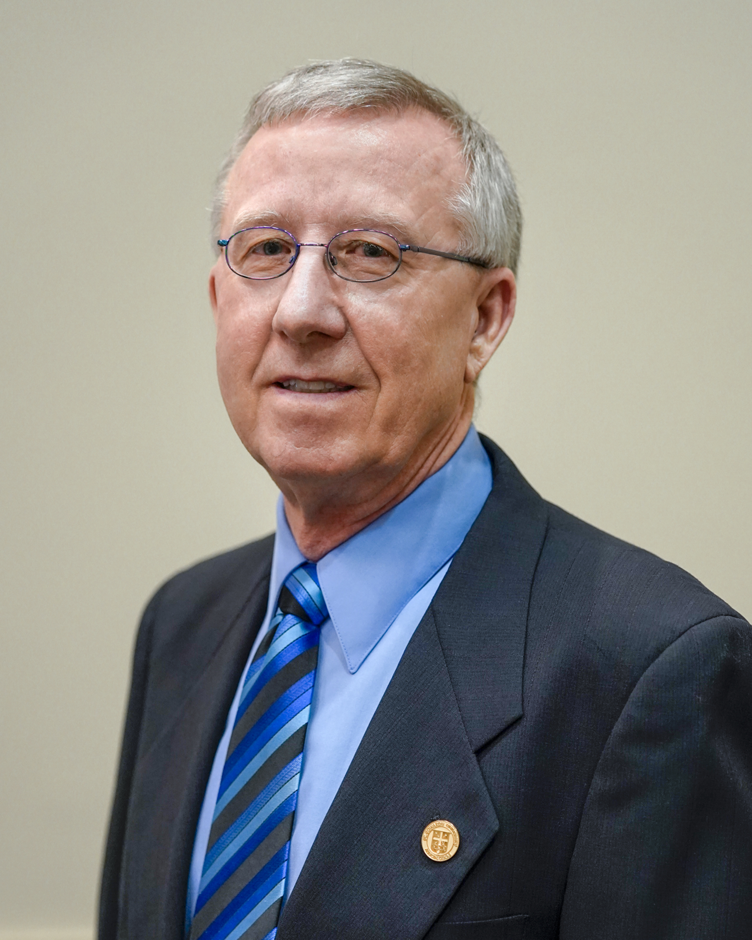 Richard Kopec