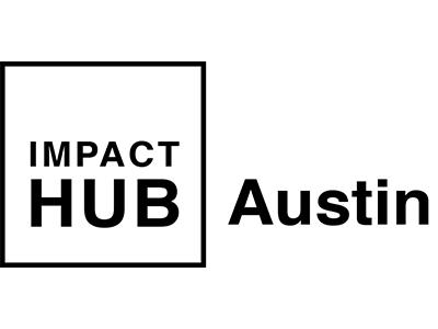 Impact Hub Austin