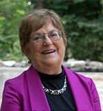 Kathleen Wilburn