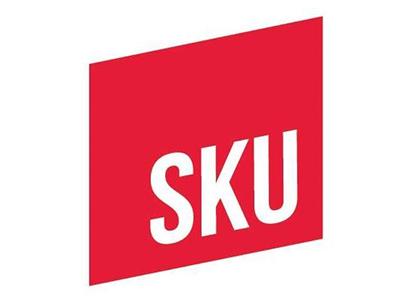 SKU Logo