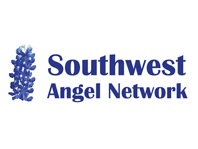 Southwest Angel Network