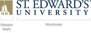St. Edward's logo