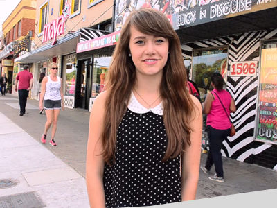 12 Reasons You'll Love Austin