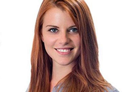 Karen Scobey
