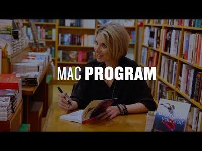 MAC Program Video