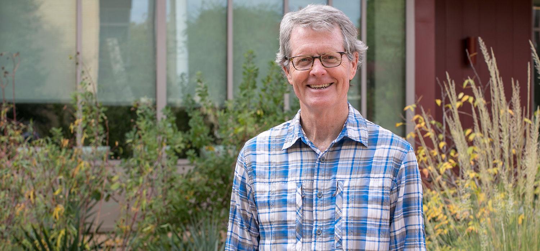 Bill Quinn