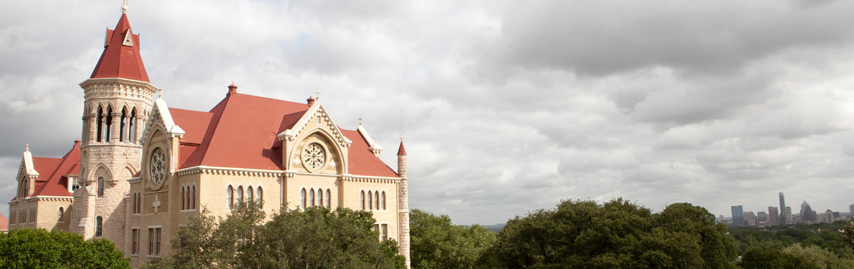 St. Eduards - Article Banner
