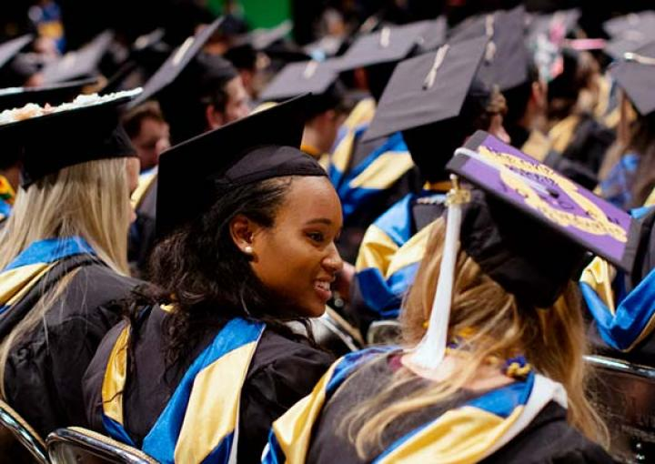 The Real Value of Higher Education