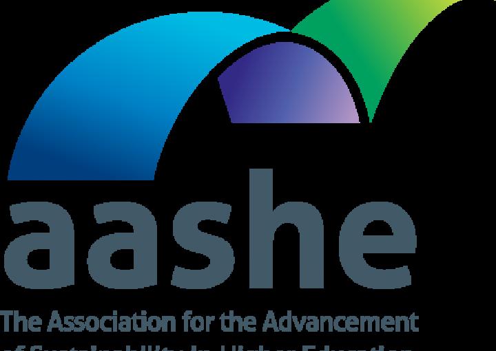 AASHE Membership