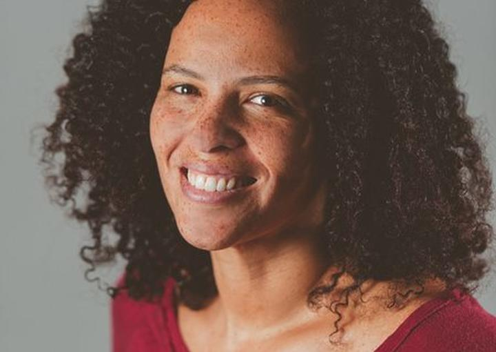 Assistant Professor of Chemistry, Dr. Raychelle Burks, is featured as a Forensic Science expert on Learn How to Become.
