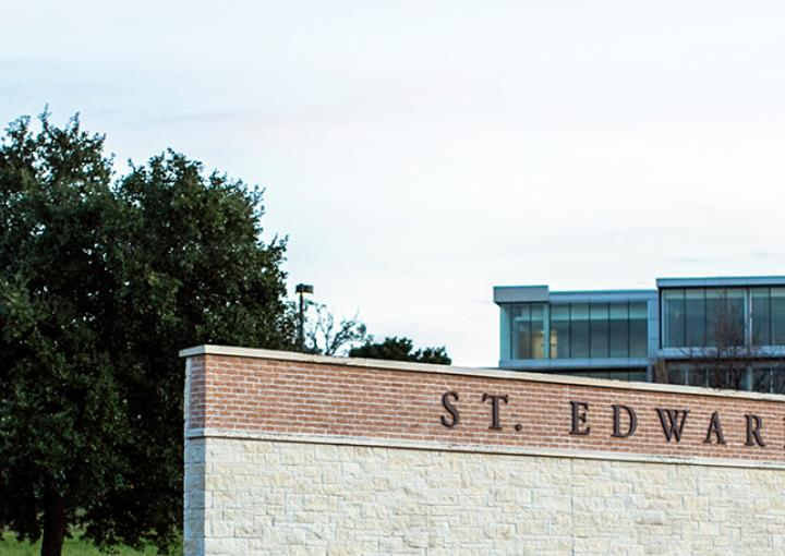 St. Eduards - Article Banner mobile