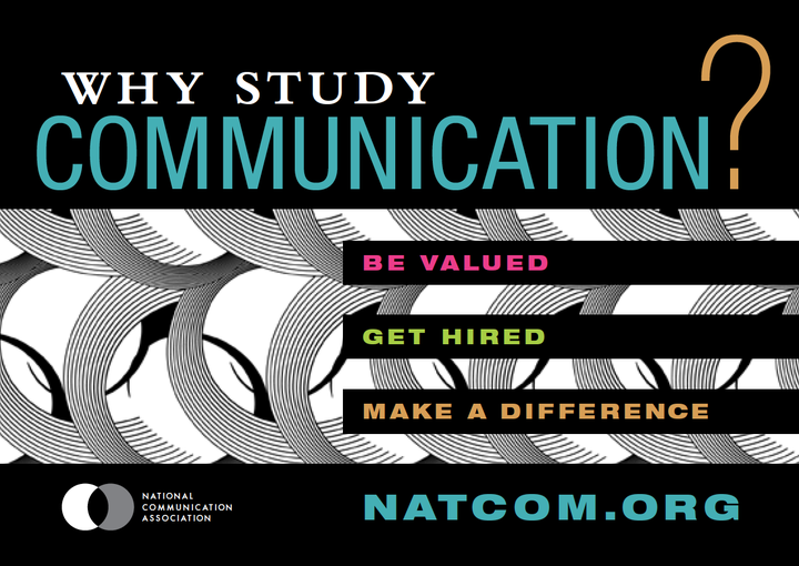 For more information about the Communication Major,
